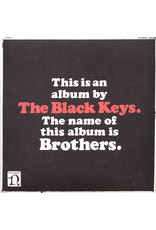 Black Keys - Brothers (10th Anniversary Deluxe Edition)