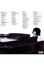 Aretha Franklin - The Atlantic Singles Collection 1967-1970