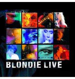 Blondie - Blondie Live 1999