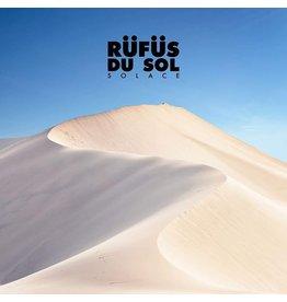 Rufus Du Sol - Solace
