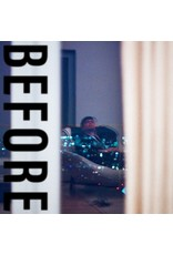 James Blake - Before EP