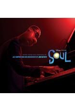 Jon Batiste - Music From & Inspired By Pixar's 'Soul'