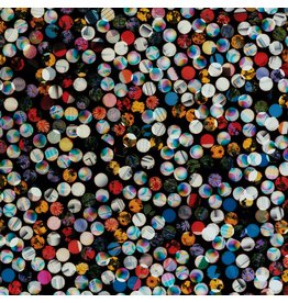 Four Tet - There Is Love In You (10th Anniversary Expanded Edition)