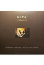 Big Thief - Capacity