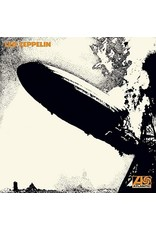 Led Zeppelin - I (Deluxe Edition)