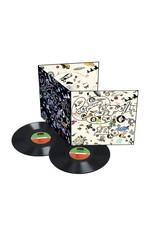 Led Zeppelin - III (Deluxe Edition)
