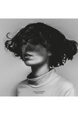 Kelly Lee Owens - Inner Song