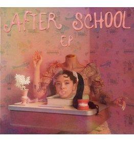 Melanie Martinez - After School EP {Blue Vinyl)