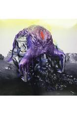 Bjork - Vulnicura (Deluxe Edition)