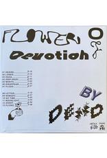 Dehd - Flower of Devotion (Exclusive Colour Vinyl)