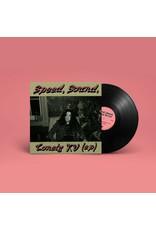 Kurt Vile - Speed, Sound, Lonely KV EP