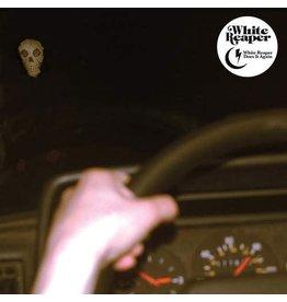 White Reaper - White Reaper Does It Again (Green Vinyl)