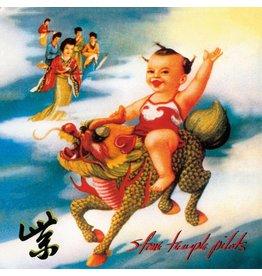 Stone Temple Pilots - Purple (UK Edition)