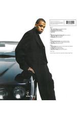 Jay-Z - Vol. 2... Hard Knock Life