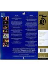 Bob Marley - Legend (Best Of) [Half Speed Master]