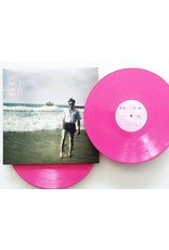 Of Monsters and Men - My Head Is An Animal (Pink Vinyl)