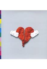 Kanye West - 808s & Heartbreak (Deluxe Collector's Set)