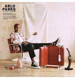 Arlo Parks - Collapsed In Sunbeams (Exclusive Mustard Yellow Vinyl)