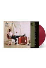 Arlo Parks - Collapsed In Sunbeams (Deep Red Vinyl)
