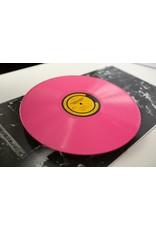 Delvon Lamarr Organ Trio - I Told You So (Exclusive Opaque Pink Vinyl)