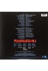 Journey - Greatest Hits: 1978-1996