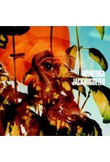 "Caribou (Manitoba) - Jacknuggeted EP (12"" Single)"