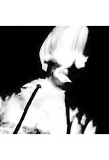 Greg Puciato - Child Soldier : Creator Of God (Splatter Vinyl)