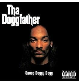 Snoop Doggy Dogg - Tha Doggfather