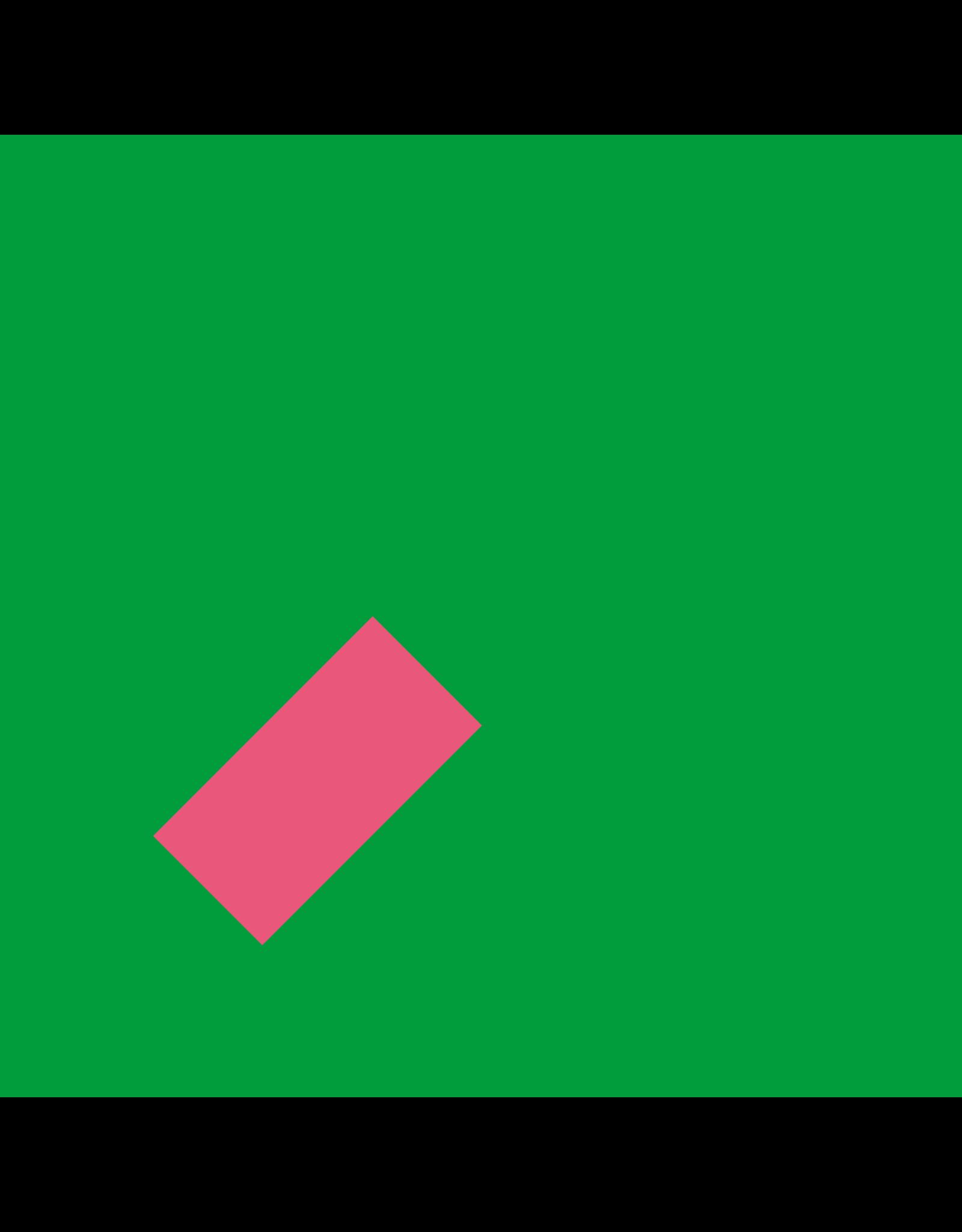 Gil Scott-Heron / Jamie XX - We're New Here