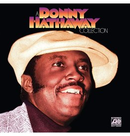 Donny Hathaway - A Donny Hathaway Collection (Purple Vinyl)