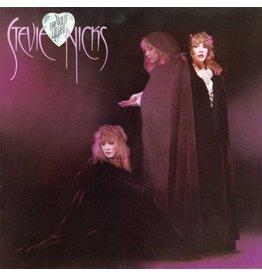 Stevie Nicks - The Wild Heart