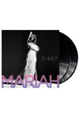 Mariah Carey - E=MC2