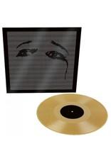 Deftones - Ohms (Exclusive Gold Vinyl)