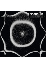 Madlib - Sound Ancestors (Arranged by Kieran Hebden)