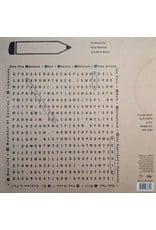 Blind Melon - Soup (Music On Vinyl)