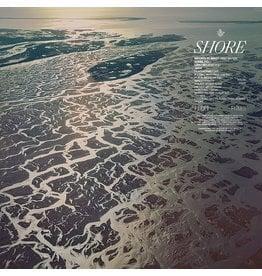 Fleet Foxes - Shore (Exclusive Crystal Clear Vinyl)