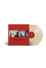 Kings of Leon - When You See Yourself (Exclusive Cream Vinyl)