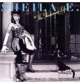 Sheila E. - The Glamorous Life (Teal Vinyl)