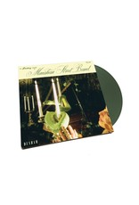 Menahan Street Band - The Exciting Sounds Of Menahan Street Band (Exclusive Green Vinyl)