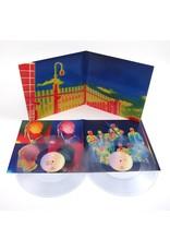 Brockhampton - Iridescence (Clear Vinyl)