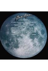 Dua Lipa - Future Nostalgia: The Moonlight Edition
