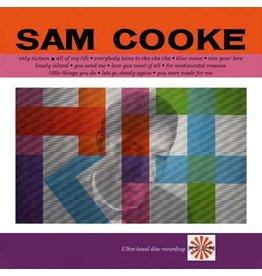 Sam Cooke - Hit Kit (Greatest Hits)