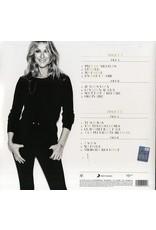 Celine Dion - Encore Un Soir (One More Night)