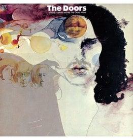 Doors - Weird Scenes Inside The Goldmine (Best Of)