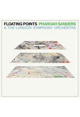 Floating Points, Pharoah Sanders & The LSO -  Promises