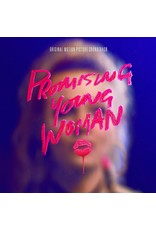 Various - Promising Young Woman (Music From The Film)