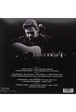 Johnny Cash - Legend of Johnny Cash (Greatest Hits)