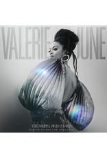 Valerie June - The Moon & Stars (Exclusive White Vinyl)