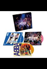 "ABBA - Super Trouper (7"" Singles Box Set)"