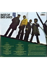 Bee Gees - Best of Bee Gees (2020 Remaster)
